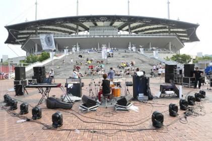 서울프린지페스티벌 2018