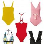 f2d3c66490a 비키니 vs 원피스 수영복 뭐가 더 날씬해 보일까?