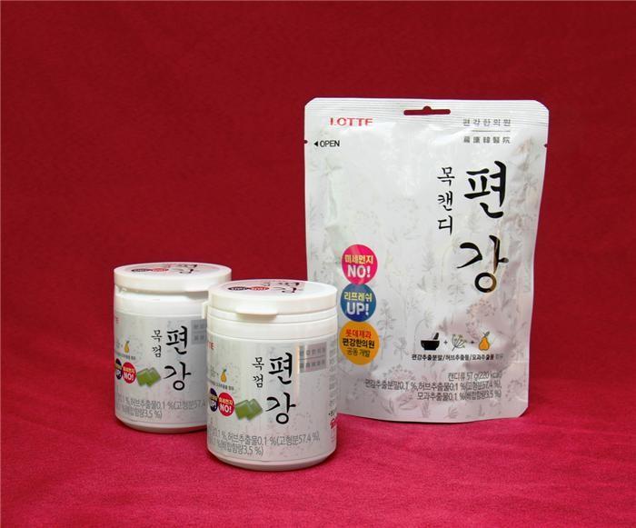 식품도 건강·행복 균형 트렌드…기능성 신제품 잇따라
