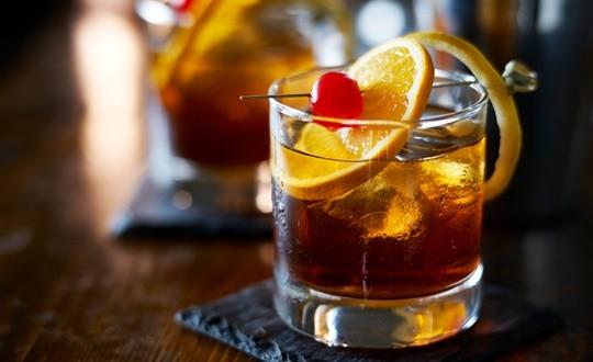 美 음주 연구, 주류업계 로비로 일시 중단