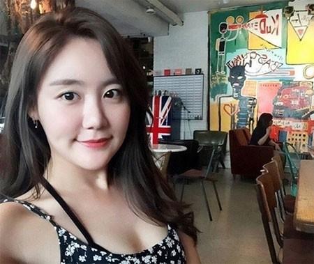 개그맨 이경규 딸 이예림, 드라마 '강남미인' 오디션 합격