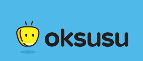SKB '옥수수', 러시아월드컵 실시간 시청 가능…타통신사 가입자도 'OK'