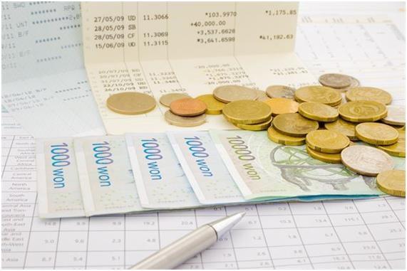 '통상임금에 상여금 포함' 곧 법제화한다