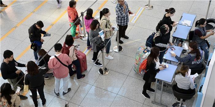 (e종목Why)유커는 돌아온다…'글로벌텍스프리' 성장 기대
