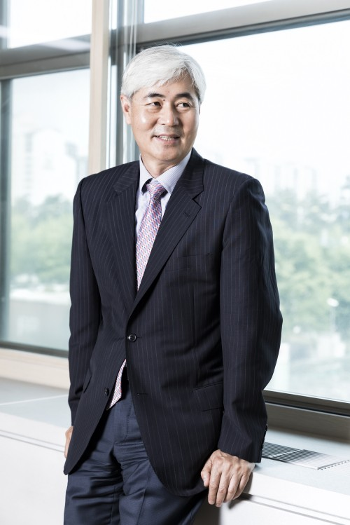 한국시설안전공단, 경영평가'2년 연속 A등급'획득