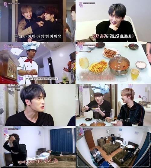 """지석진 부친상, MBC 측 """"오늘(21일) '두데' 불참""""(공식)"""