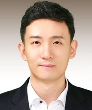 분당제생병원 조대성 교수, 대한ENDOUROLOGY학회 학술상