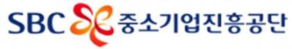 """중소벤처기업인 70% """"기업경쟁 불공정"""""""
