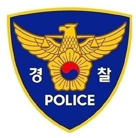 한국 여성, 태국서 남자친구 어머니 살해