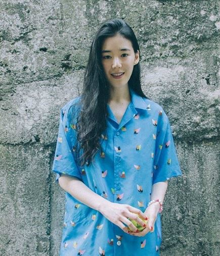 '라디오스타' 김제동이 언급한 정은채는 누구…'미모+스펙' 모두 갖춘 여배우