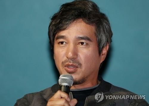 """조재현, 재일교포 여배우 고소 예정 """"야쿠자 협박하며 3억 요구해"""""""