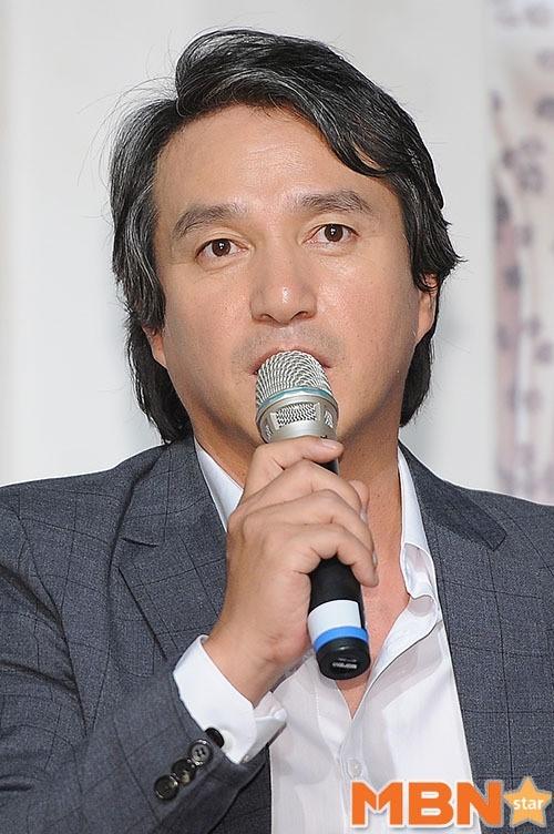 조재현 성폭행 부인→재일교포 A씨 고소 예정…진실공방