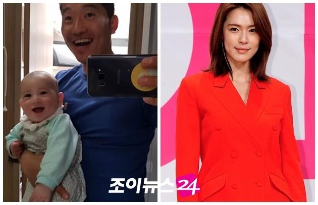 """'슈돌' 측 """"강형욱 24일 출연…가희 방송일은 미정"""""""
