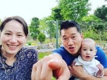 """강형욱, 아내 수잔 엘더와 첫 만남 에피소드 """"칫솔 하나 들고 무작정 들어갔다"""""""