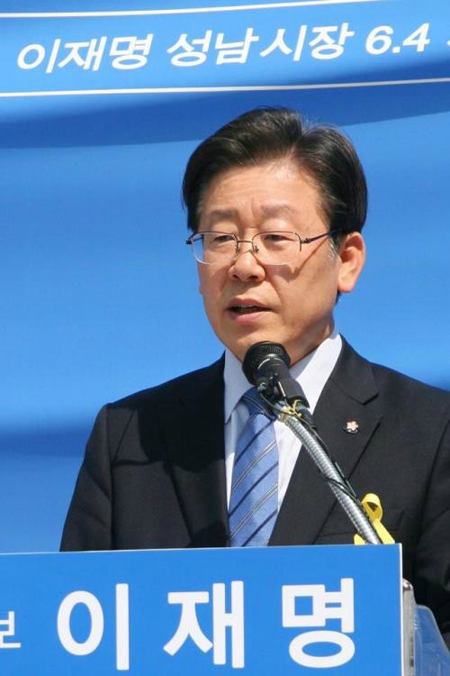이재명, '파격' 야외 취임식 추진…파주 임진각 거론
