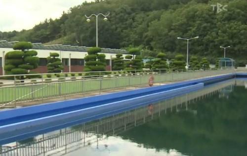 대구 수돗물 과불화화합물 농도 서울의 5배…부산은 더 심각