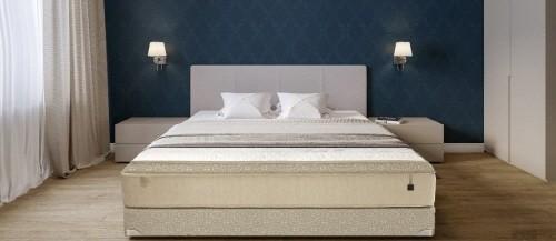 수입매트리스 '스마트바이', 미국 벨라지오 호텔 침대 인기 급상승
