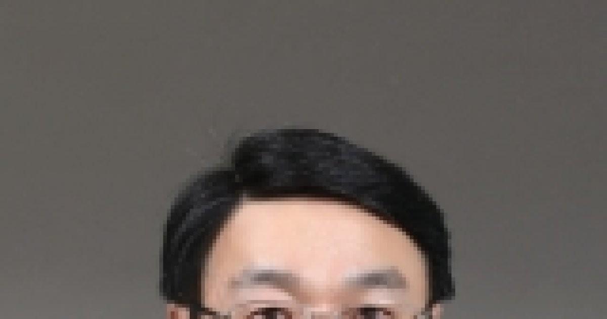 포스코 차기 회장에 최정우 포스코켐텍 사장