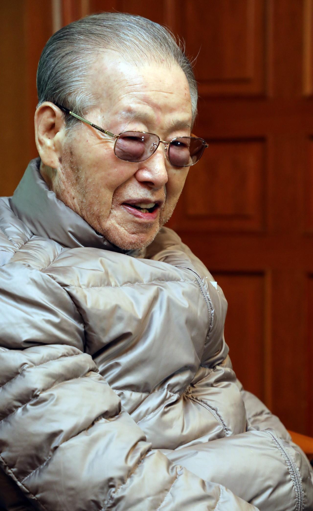 '3김 시대' 이끌었던 김종필 전 국무총리 별세…향년 92세
