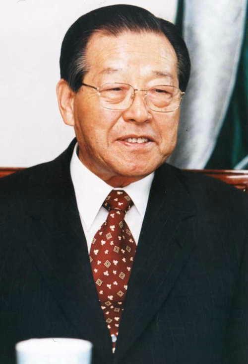 故 김종필은 누구인가…국무총리만 두 번 지낸 '영원한 2인자'