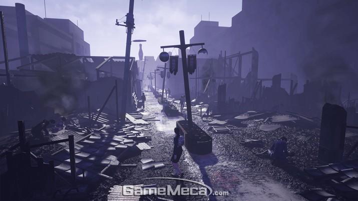 대지진에서 살아남기, '절체절명도시 4 플러스' 10월 출시