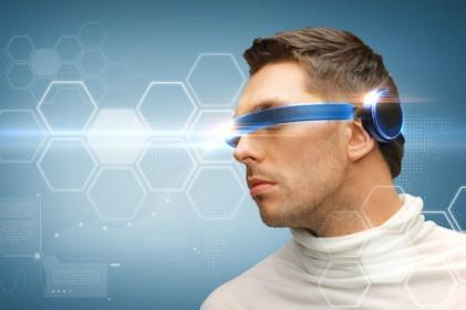 [우리가 몰랐던 과학 이야기] (42) 평범한 안경이 특별해지는 '스마트 안경'