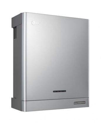 LG, 독일서 차세대 가정용 ESS 신제품 출시