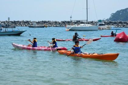 울산조선해양축제 2018