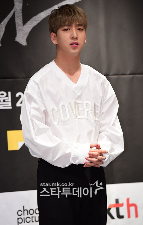 """'소속사 이적' 바로, B1A4 팬들에 자필 편지...""""멤버들과 팬들에 미안"""""""