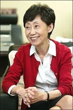 첫 여성 국가인권위원장 나온다‥최영애 서울시 인권위원장 내정