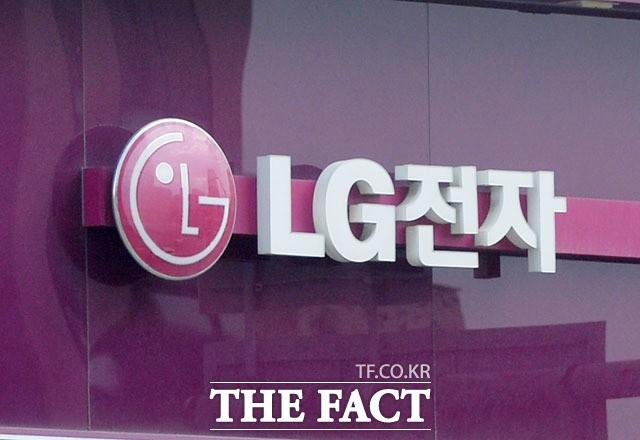 LG전자, 산업용 로봇제조 업체 로보스타 경영권 인수