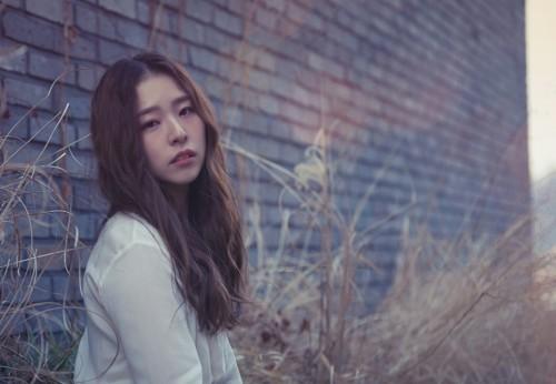 '너목보' 출신 예임, '이별이 떠났다' OST 참여