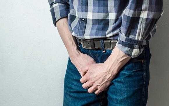 남성의 말 못할 고민 전립선비대증 대처법 6