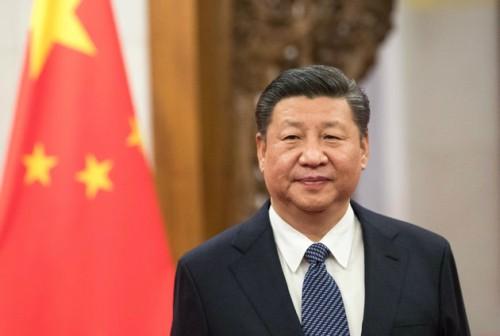 공격적 대내외 정책 역풍에…시진핑 절대권력 흔들리나