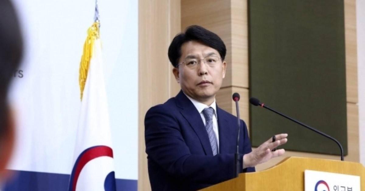 포스코 '북한 석탄' 도입설 부인…단기공급 불능