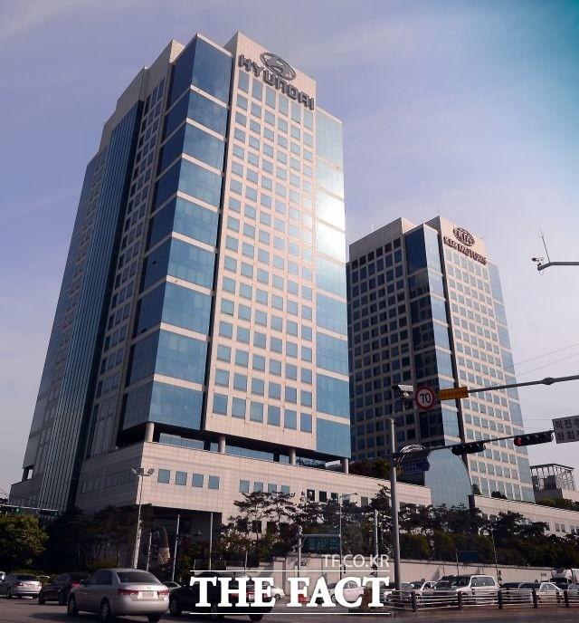 """현대기아차, 해외법인장 회의 """"하반기 신규 SUV 출시·판매 집중"""""""