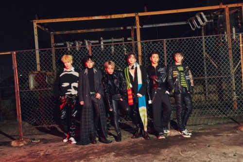 B.A.P, 무더위 날릴 콘서트 준비'끝'…21~22일 블루스퀘어서 팬들 만나