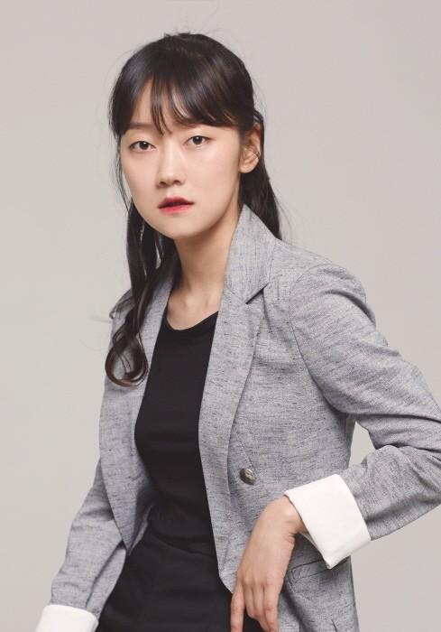 '신스틸러' 박경혜, 영화 '다시, 봄' 캐스팅… 이청아와 호흡