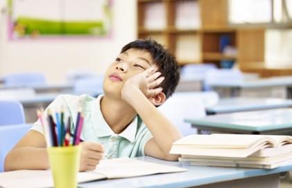 ADHD약 먹어도 공부에 도움 안 된다 (연구)