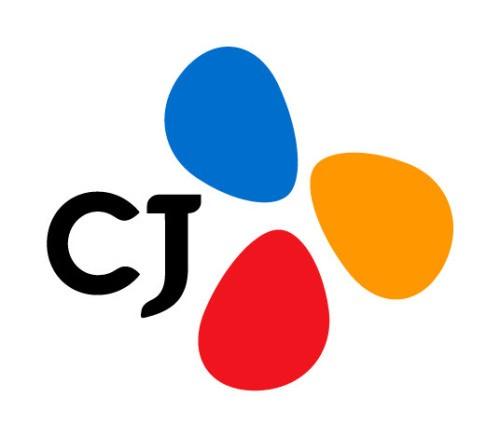 CJ그룹 포춘 글로벌 500대 기업 입성