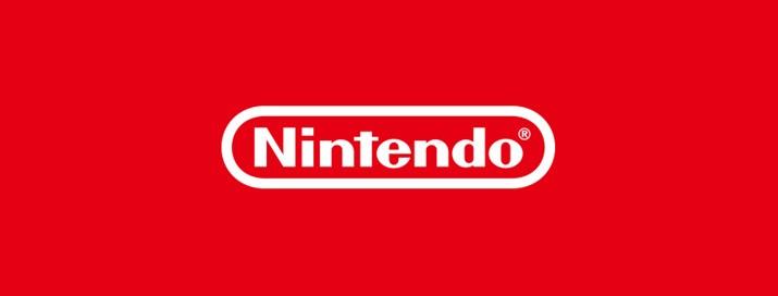 닌텐도, 게임 무단 배포 업체에 1,100억 원 손해배상 청구