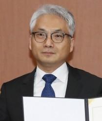 박선원 상하이 총영사 6개월 만에 사퇴