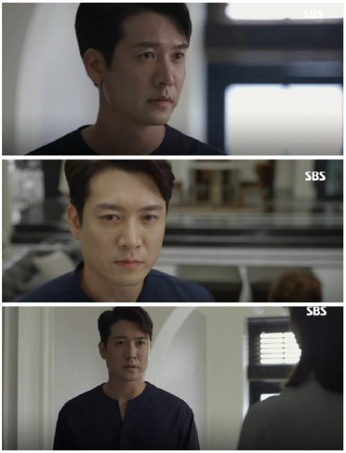 조현재, 캐릭터 성격 짚어내는 '감정 장인'