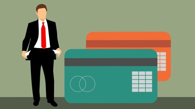연체예방 '신용대출 119 프로그램' 상반기 35만명 지원