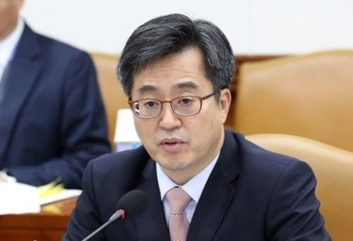 카풀·숙박 등 '공유경제' 규제 개혁