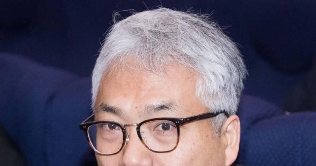 박선원 상하이 총영사 6개월만에 돌연사퇴…남북·북미관계 자문맡나