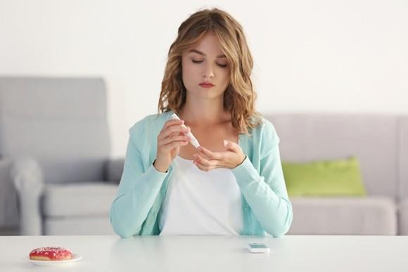 당뇨 있는 여성, 남성보다 암 위험 높아 (연구)