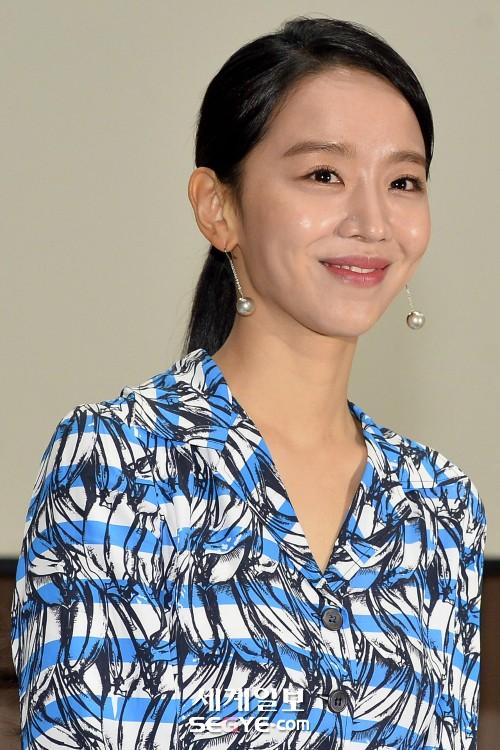 신혜선 '아름다운 미소'