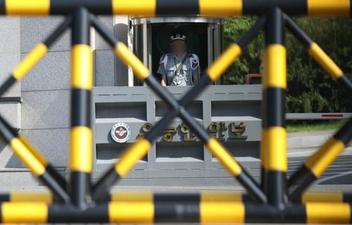 계엄령 실제 실행여부, 군수물자 '수송 준비 흔적' 발견 초점