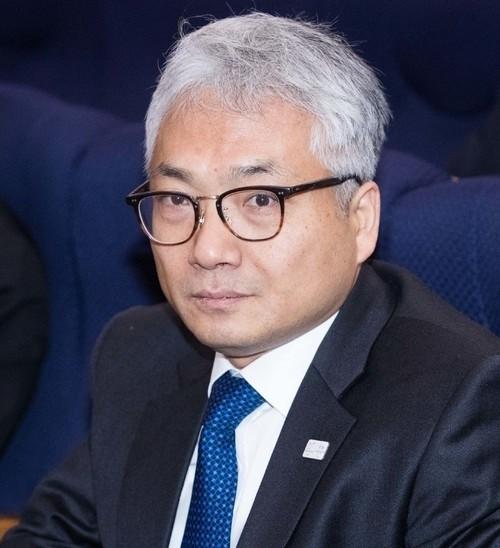 박선원 상하이 총영사, 임명 6개월 만에 자진 사퇴